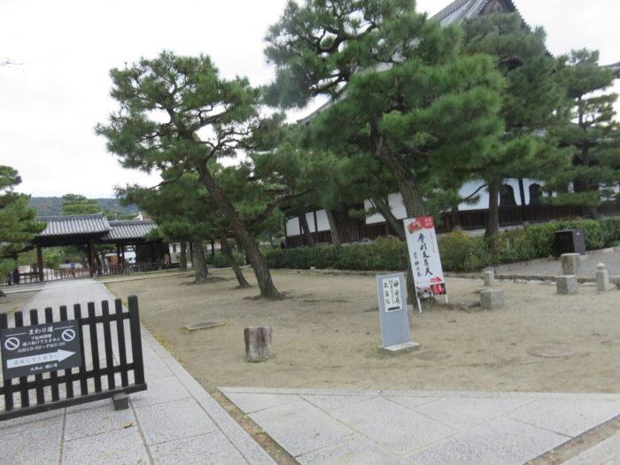 京都 建仁寺